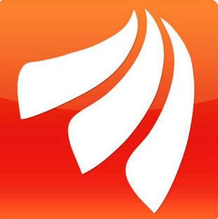 http://caifuhao.eastmoney.com/cfh/106258