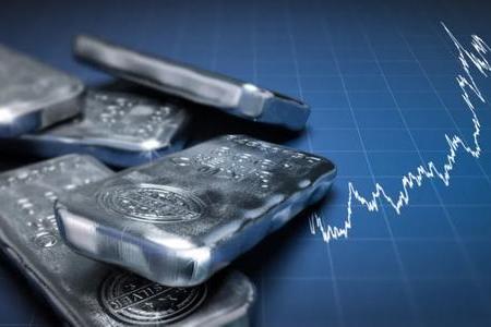 沉默的民生加银:净利润大幅缩水、产品垫底或踩雷、第三大股东急于转让股权