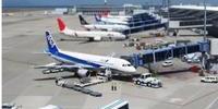 后疫情时代,或失免税议价力的上海机场面临新分歧点