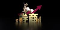 2020年券商奇景:业绩与风险计提共攀升