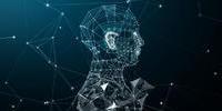 AI独角兽困境:科技未来的现实难题