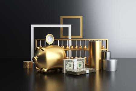 """基金代销规模首次披露:银行规模大、券商数量多、三方""""三大四小""""格局形成"""