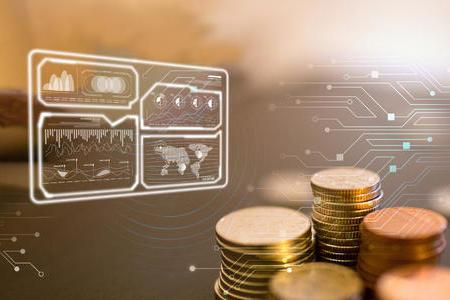 基金投顾加速扩容,买方时代到来:机构怎么做?投资者怎么选?