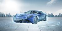 商用车格局悄然生变,新能源日程或提速
