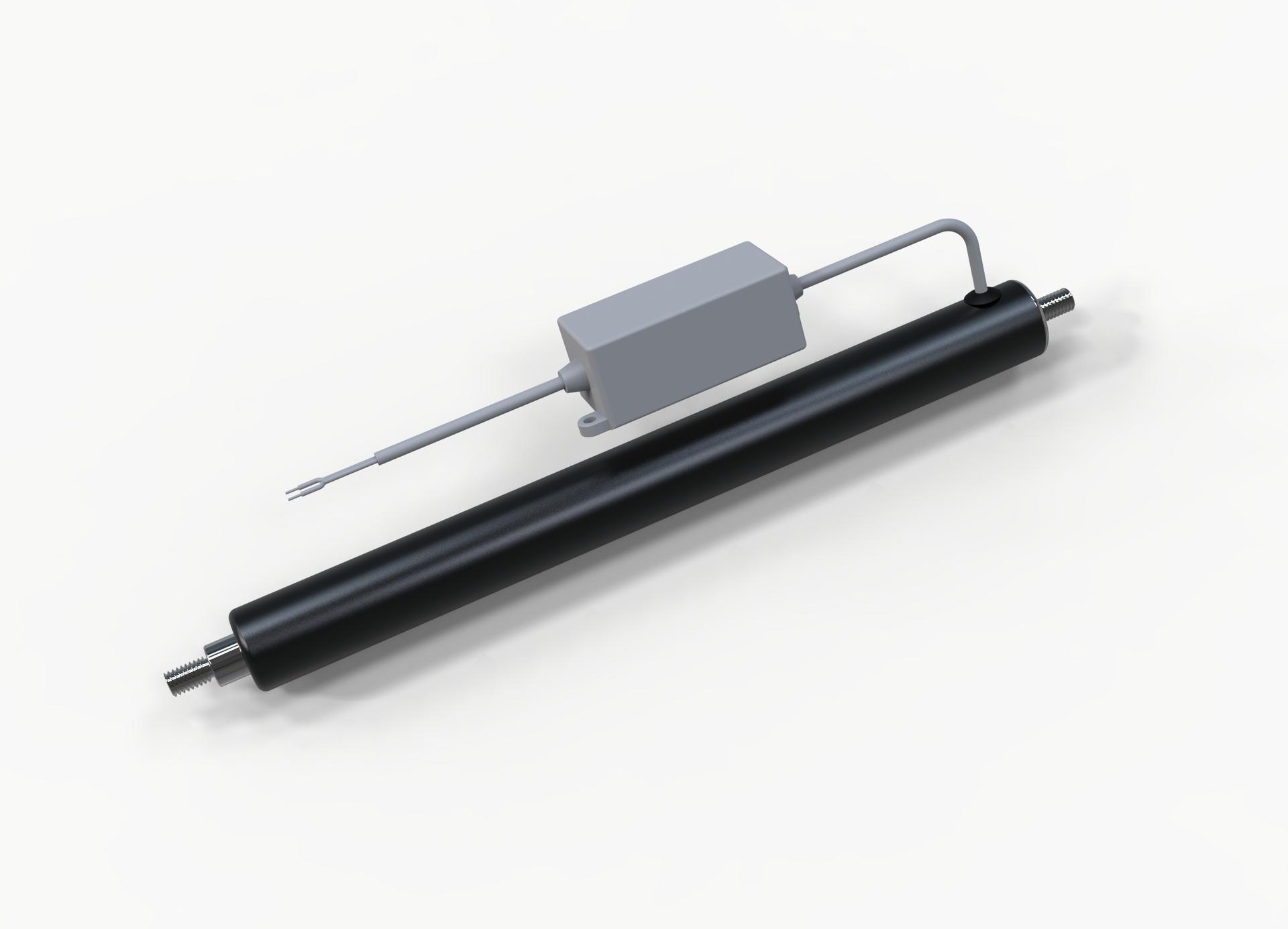 20-直线推杆-M6(黑色-白底).14.jpg