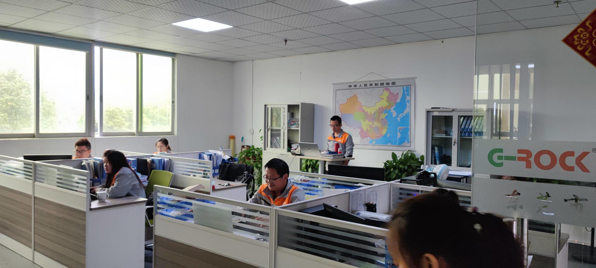 办公室(1).jpg