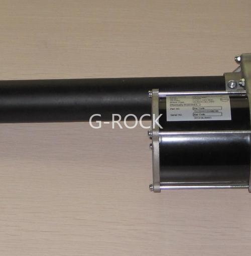 SJAC-GL82