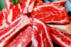 九田家,送你520元!免费吃烤肉!