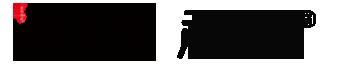 九田家Logo