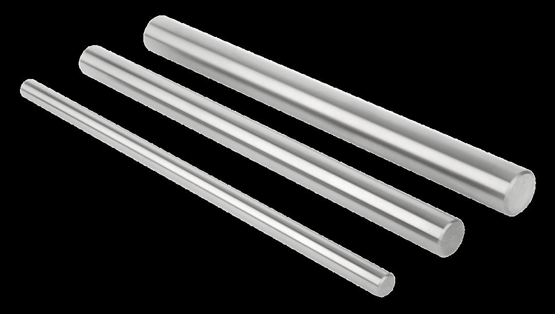 norelem诺瑞朗线性组件
