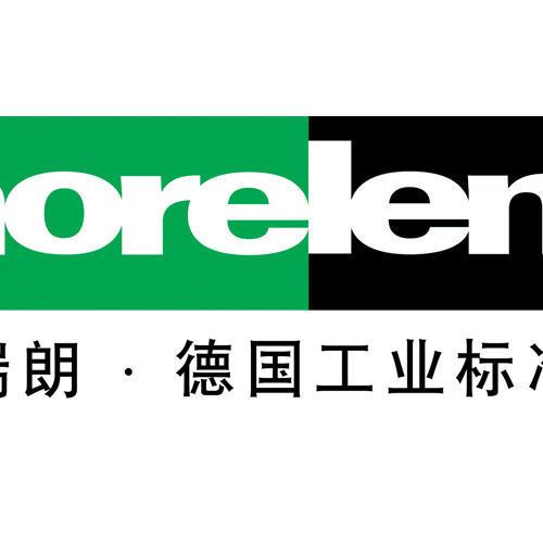 德国norelem部分型号低价促销售卖