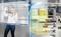 item技术|工作台与数字化的 CP,两位专家有话说