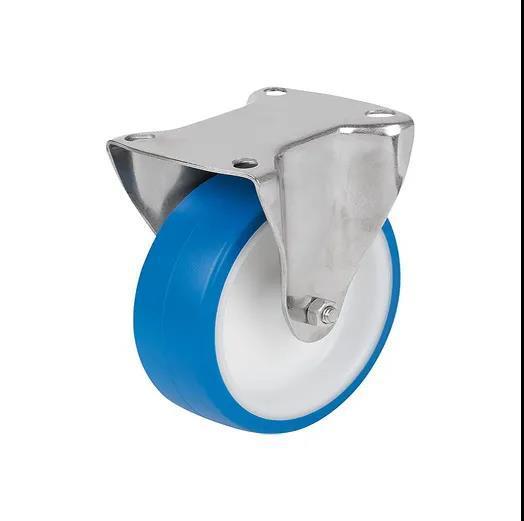 norelem用于无菌环境的不锈钢脚轮01.jpg