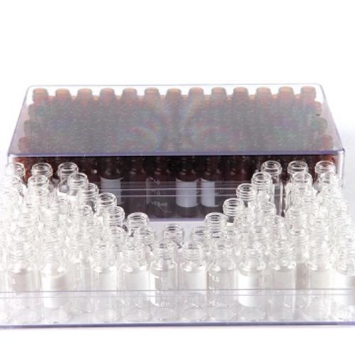 2ml 9mm 色谱进样瓶 样品瓶(透明)