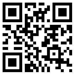 二維碼圖片_12月30日18時42分24秒