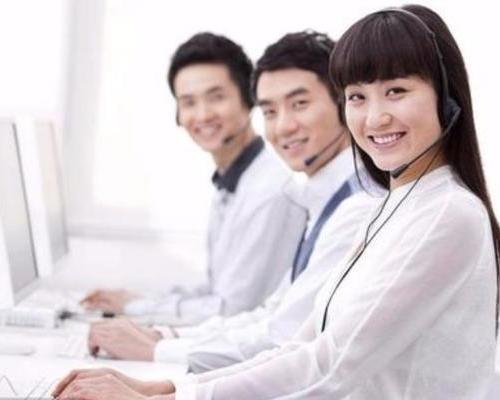 嘉兴注册公司中进出口公司注册流程及费用