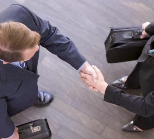 嘉兴注册公司后还需要做哪些工作?