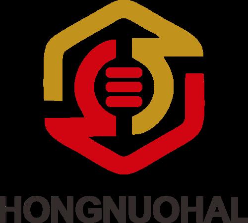 上海松江注册公司代理流程及费用