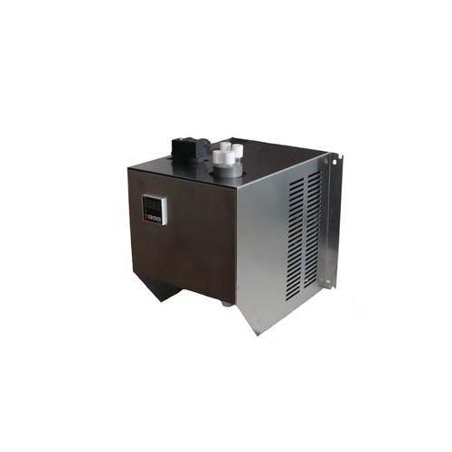JY-GY-03型压缩机制冷机