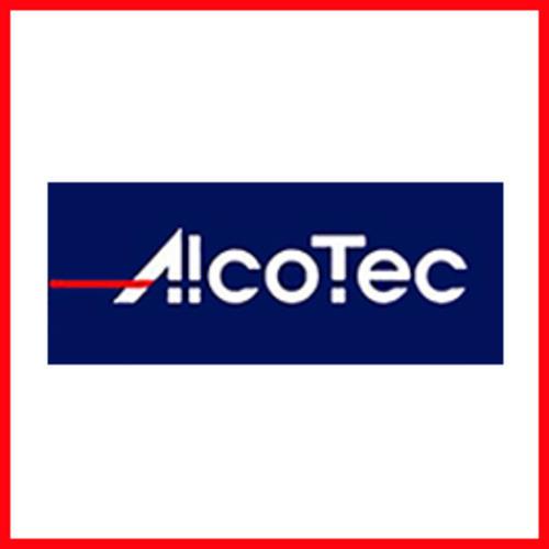 美國ALCOTEC阿克泰克焊材