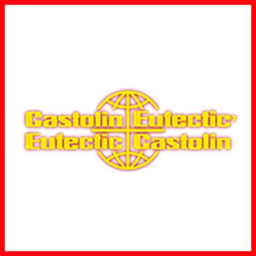 德國卡斯特林焊材