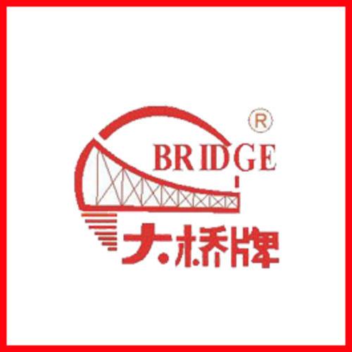 天津大橋焊材