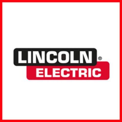 美國林肯焊材