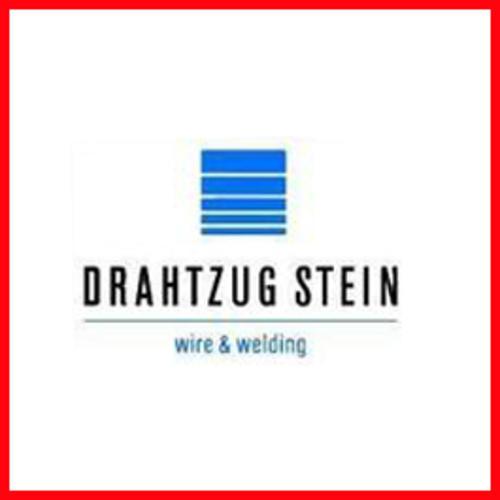 德国斯坦因焊丝