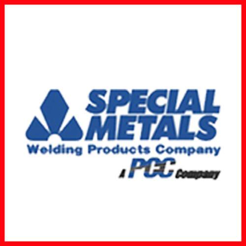 美國SMC鎳基合金焊材