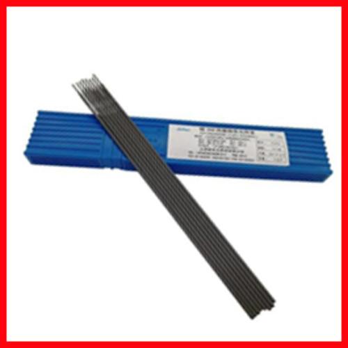 铸铁焊条焊丝