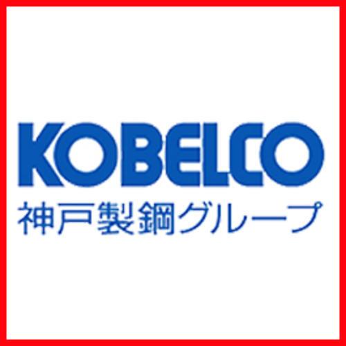 日本神鋼KOBELCO焊材