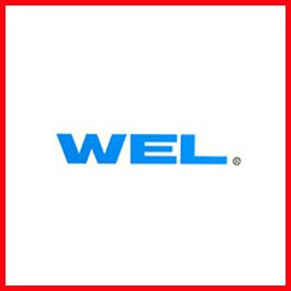 日本WEL焊材