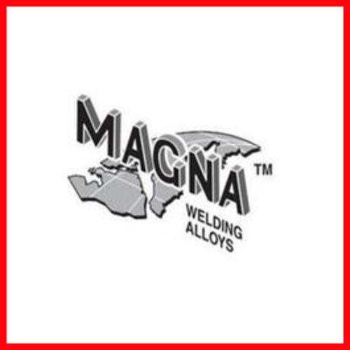 美國 MAGNA (萬能)焊材
