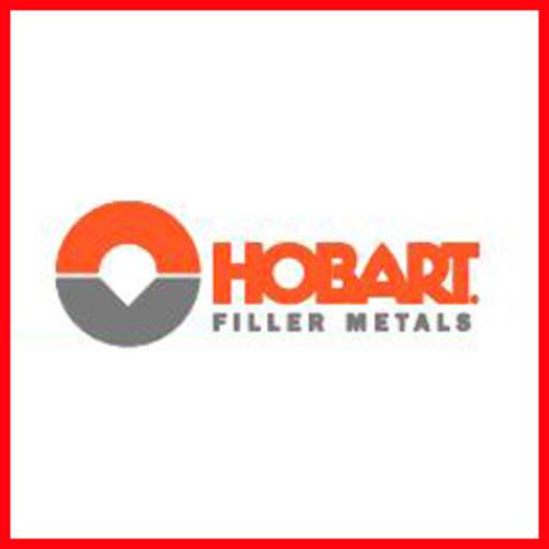 美國郝伯特HOBART焊材