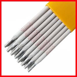 不锈钢焊条1.jpg