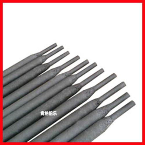 ND鋼焊條