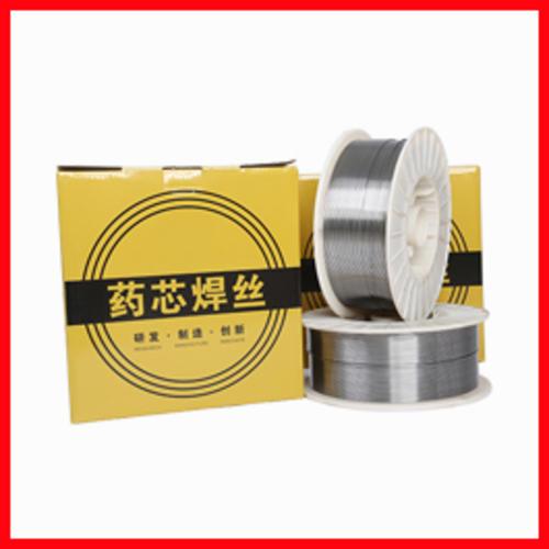 耐磨堆焊實芯、藥芯焊絲