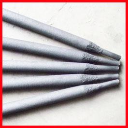 耐热钢焊条.jpg