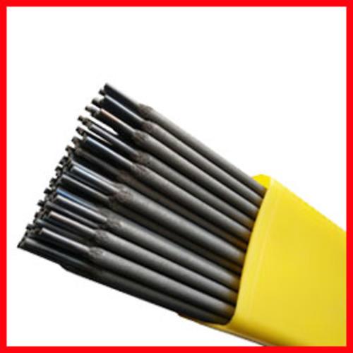 碳化鎢堆焊焊條