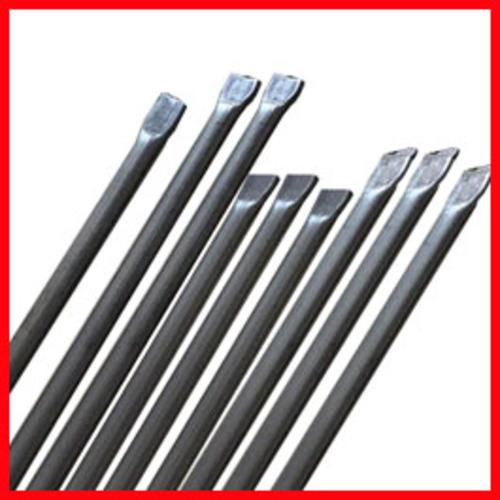 管狀碳化鎢氣焊條