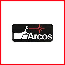 阿克斯ARCOS焊材.jpg
