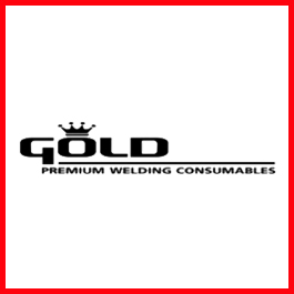 法国金冠GOLD焊材