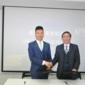 莱蒙集团与中国*大跨境电商平台敦煌网签订战略合作
