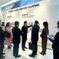 莱蒙集团助推全球领军企业考察华东片区,开启项目合作新篇章!