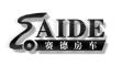 赛德贝博app体育官网