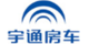 宇通贝博app体育官网