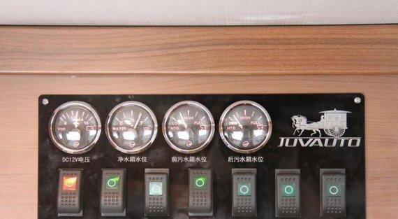 101433kxxxmuxcznaexup9.jpg.thumb.jpg