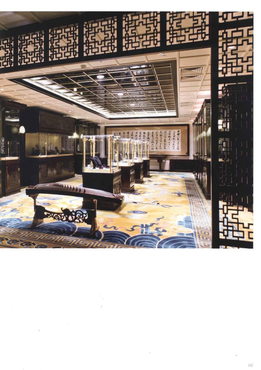 H073 东方风情 会所、餐饮细部解析_Page_155.jpg