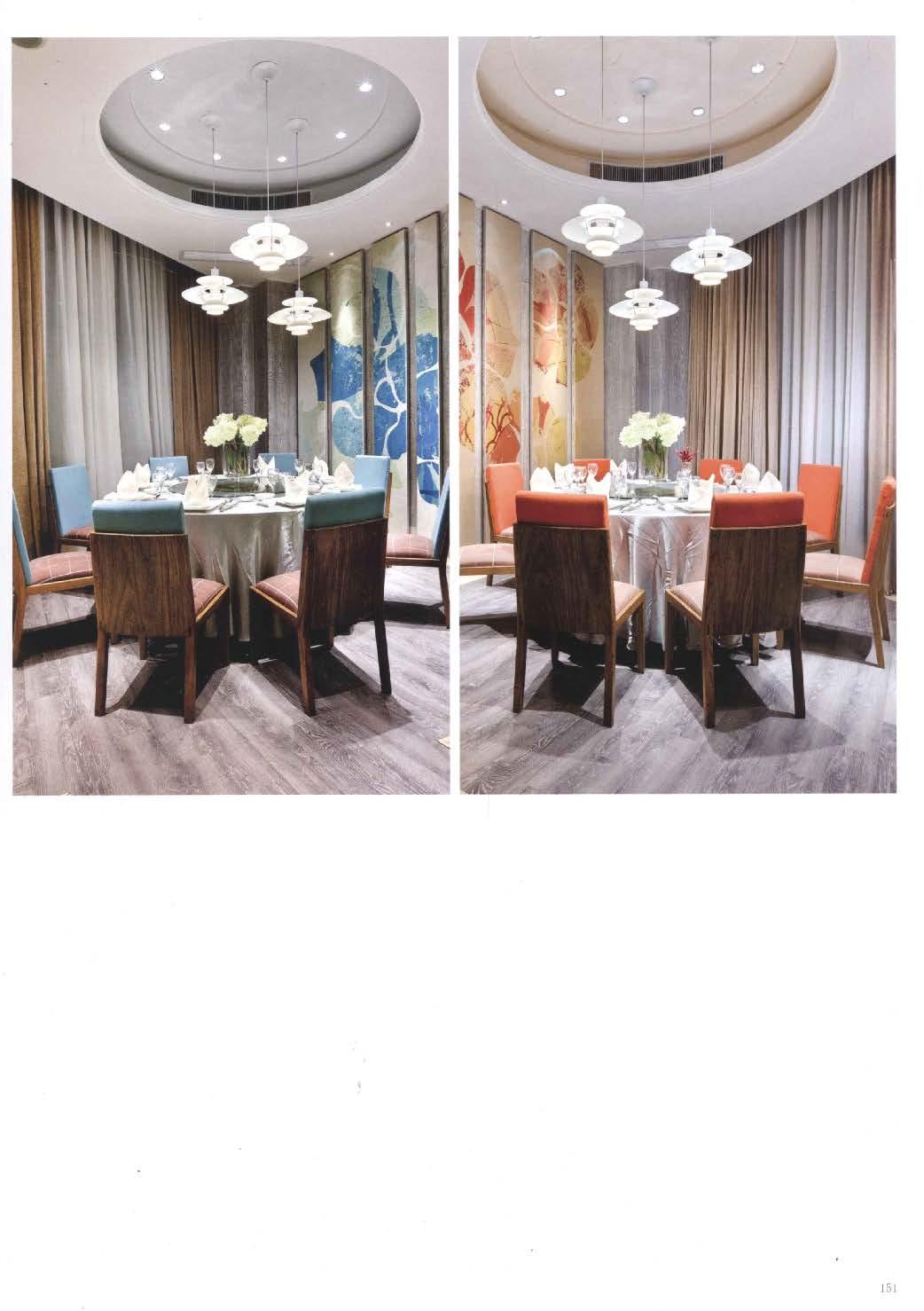 H073 东方风情 会所、餐饮细部解析_Page_149.jpg