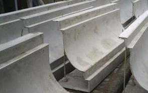 GRC罗马柱在建筑装修中越来越重要